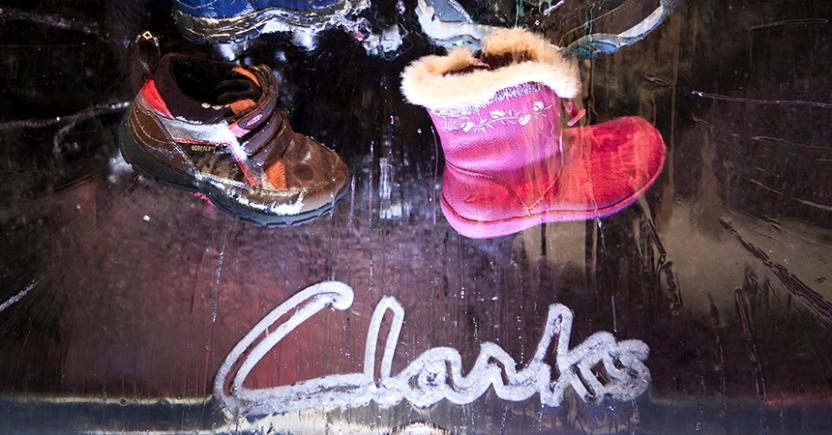 clarksevent1