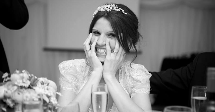 saramontywedding1